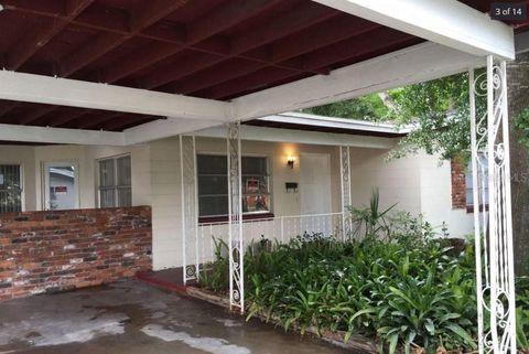Photo of 1627 N Powers Dr, Orlando, FL 32818