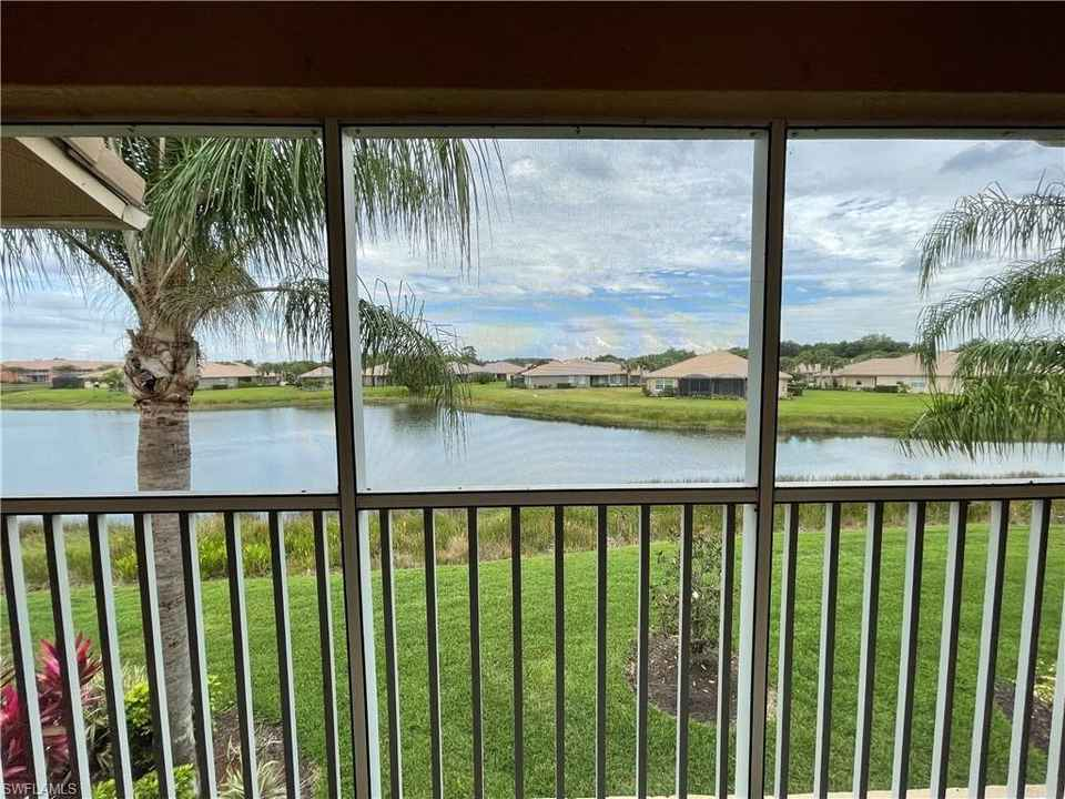 Homes for Sale near Country Oaks Dr, Fort Myers, FL ...