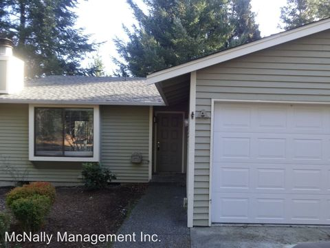 Photo of 8001 Mitts Ln Nw # A, Gig Harbor, WA 98332