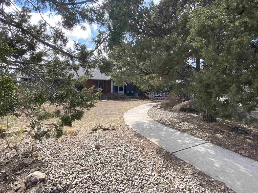 1255 Los Pueblos St Los Alamos, NM 87544