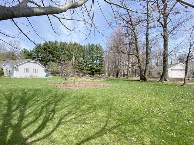 2311 S Peach Ave Marshfield, WI 54449