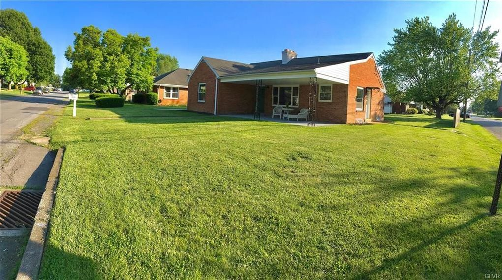 e5eeab07afcfa221ac5ea2442c00093el m2244240296xd w1020 h770 q80 - Better Homes And Gardens Real Estate Allentown Pa