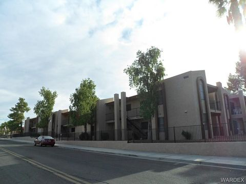 Photo of 1280 Mohave Dr Apt 7, Bullhead City, AZ 86442
