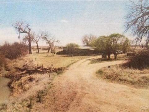 Photo of 34805 County Road 17, Las Animas, CO 81054