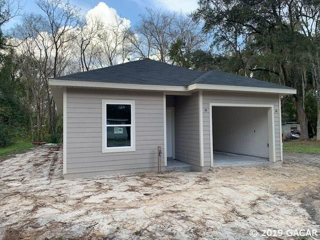 18684 NW 242nd St High Springs, FL 32643