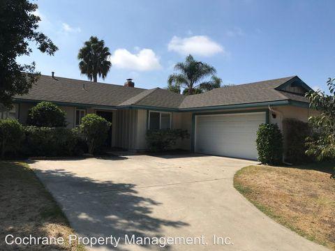 Photo of 5435 Parejo Dr, Santa Barbara, CA 93111