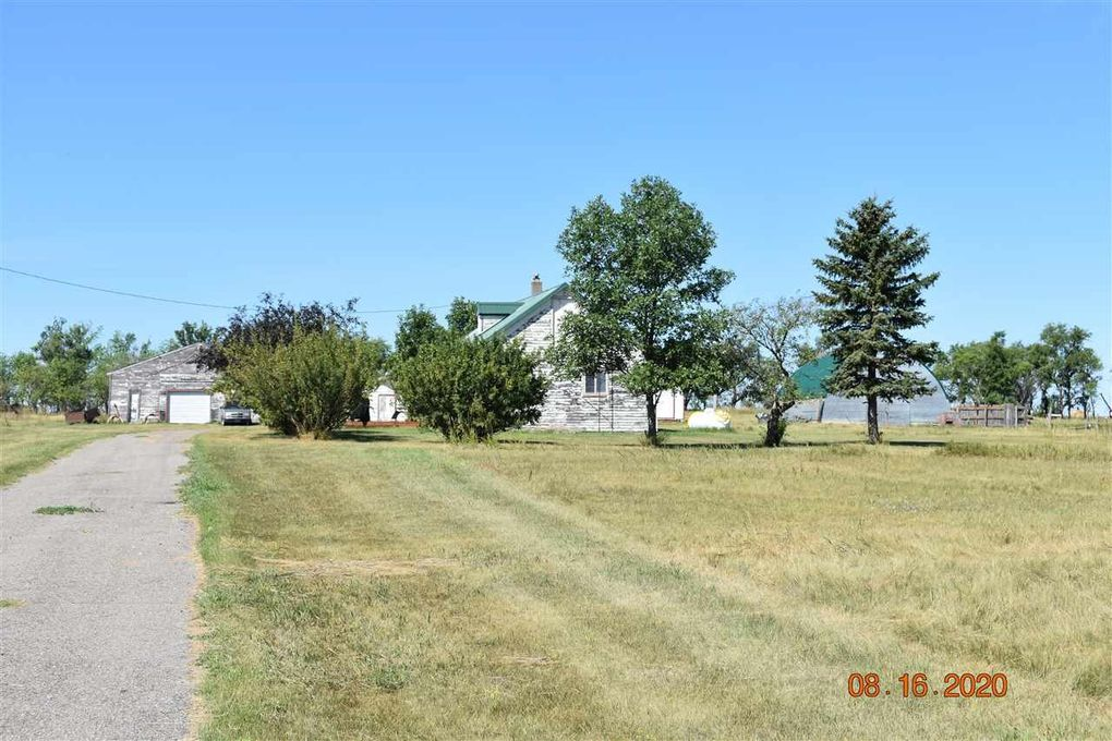 1579 22nd Ave NW Turtle Lake, ND 58575
