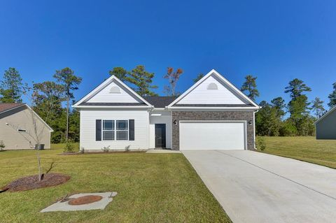 Photo of 102 Airy Hall Dr, Orangeburg, SC 29118