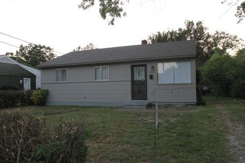 Photo of 3461 Daggett Rd, Memphis, TN 38109