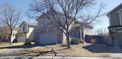 Photo of 6342 W 96th Pl, Westminster, CO 80021