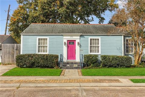 Photo of 4350 State Street Dr, New Orleans, LA 70125