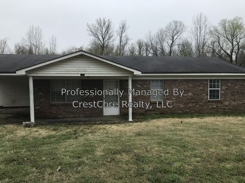 Photo of 133 Mc Kee Rd Unit Mckee133, Drummonds, TN 38023