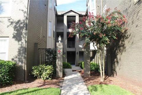 Photo of 420 Summit Ridge Pl Apt 212, Longwood, FL 32779