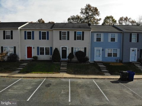 Photo of 2213 Melrose Ln, Forest Hill, MD 21050