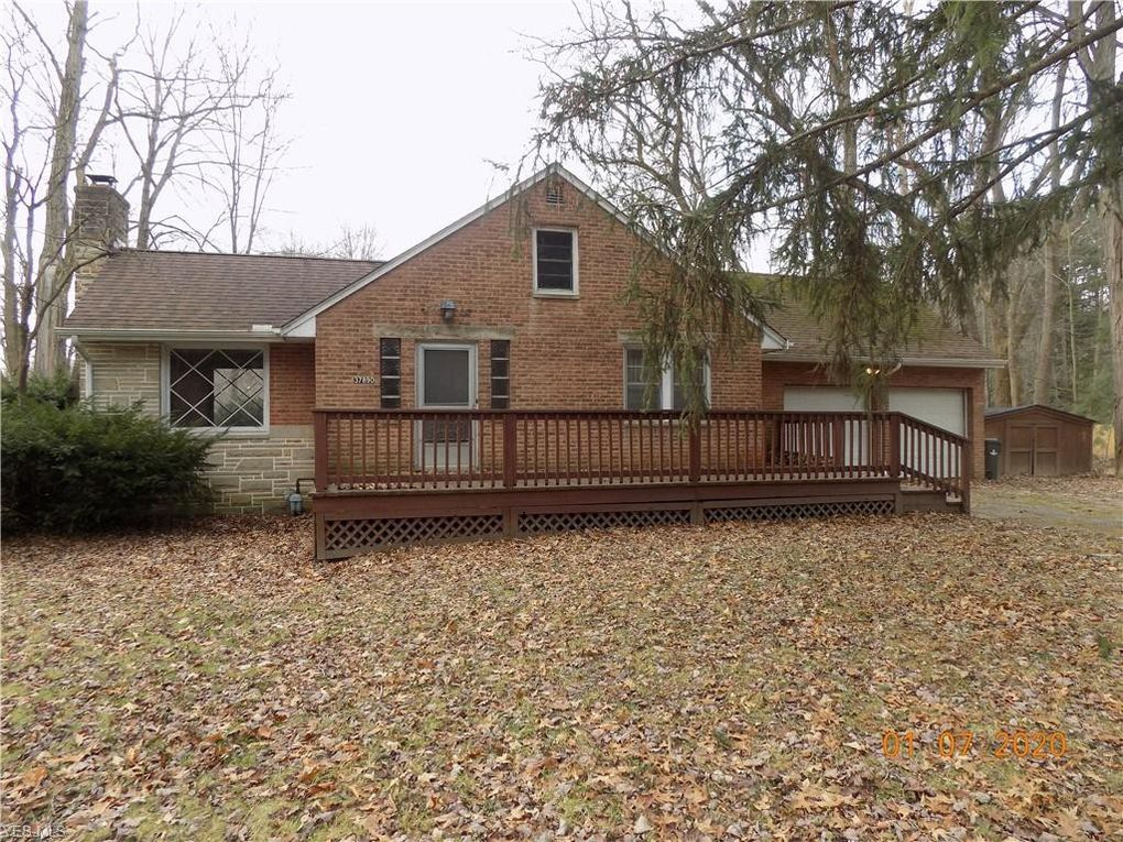 37890 Milann Dr Willoughby Hills Oh 44094 Realtor Com