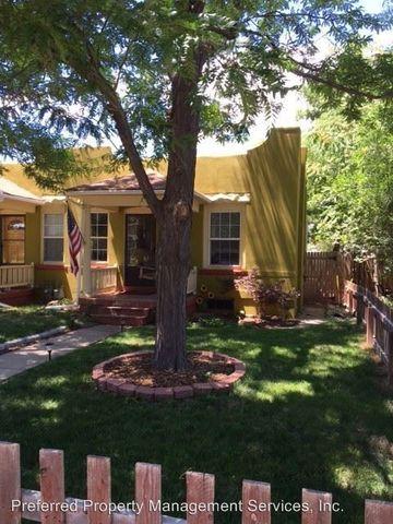 Photo of 1819 S Clarkson St, Denver, CO 80210