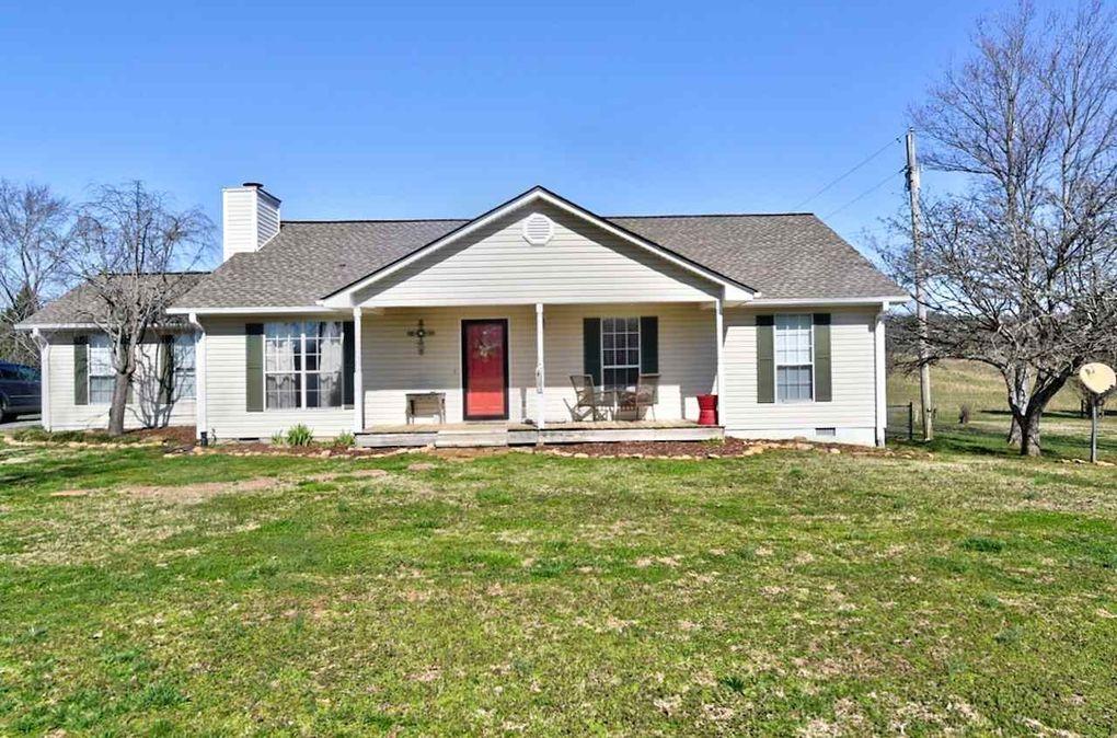 3055 Cottonport Rd Dayton, TN 37321