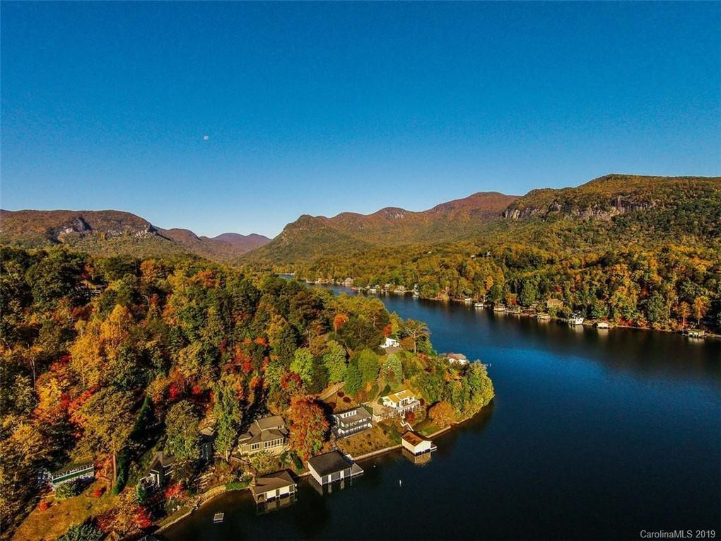 Hawthorne Dr, Lake Lure, NC 28746 - Land For Sale and Real Estate Listing -  realtor.com®