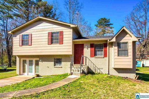 Photo of 432 15th Ter Nw Lot 4, Center Point, AL 35215