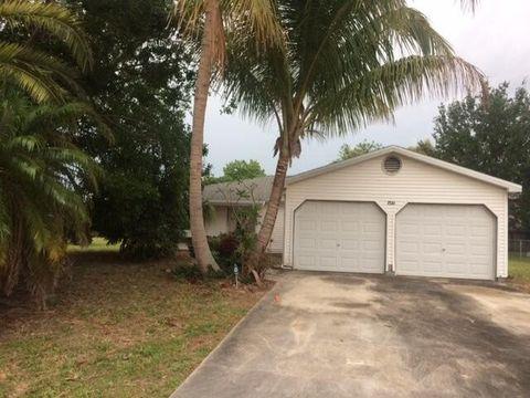 Hobe Sound Fl Foreclosures, Foreclosed Homes Palm Beach Gardens Florida