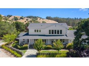 <div>302 Los Angeles Blvd</div><div>San Anselmo, California 94960</div>