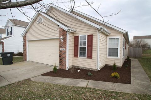 Photo of 5679 Cheval Ln, Indianapolis, IN 46235