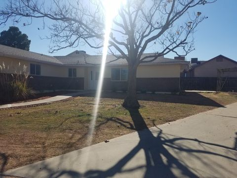 Photo of 107 Plateau Ct Unit 107, Page, AZ 86040