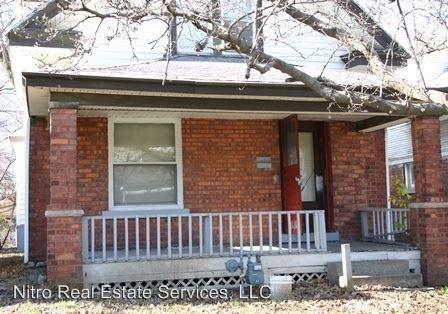 Photo of 1616 Poplar Ave, Kansas City, MO 64127