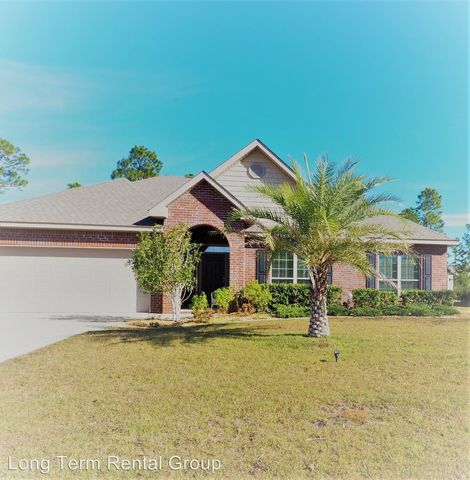 Photo of 6042 Andhurst Dr, Gulf Shores, AL 36542