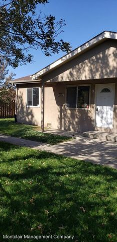 Photo of 7375 Krameria St Unit B, Commerce City, CO 80022