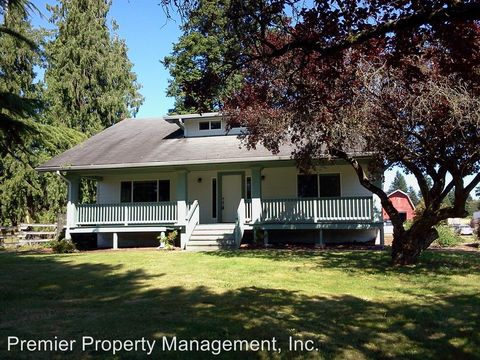 Photo of 20013 Ne 10th Ave, Ridgefield, WA 98642