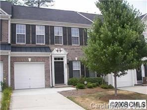 Photo of 6007 Queens Walk Ct, Fort Mill, SC 29707