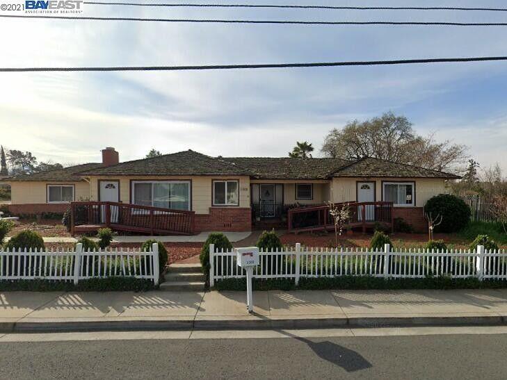 3308 Concord Blvd Concord, CA 94519