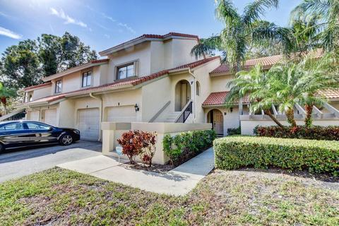 e7a8200e57547732db911e4f7532ac8al m2347899482od w480 h360 - Fairfield Gardens Boca Raton For Rent