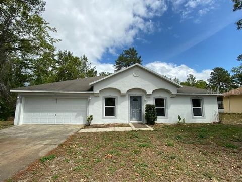 Photo of 513 Marion Oaks Mnr, Ocala, FL 34473