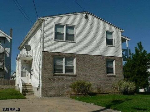 Photo of 210 N Surrey Ave Unit 1, Ventnor Heights, NJ 08406