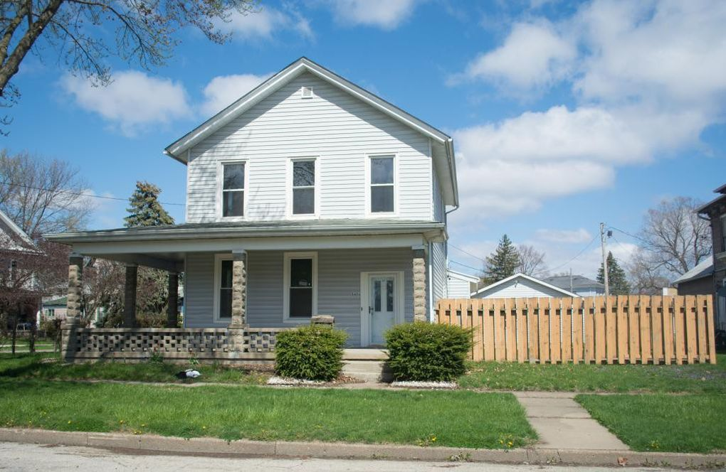 1414 Pine St Burlington Ia 52601 Realtor Com