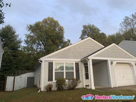 Photo of 3151 Ebbtide Dr, Edgewood, MD 21040
