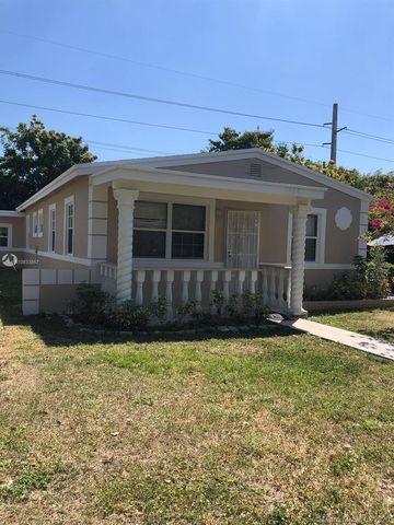 Photo of 15521 Ne 15th Pl Unit 2, Miami, FL 33162