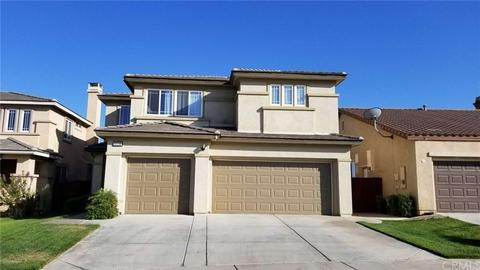 37239 Winged Foot Rd, Beaumont, CA 92223