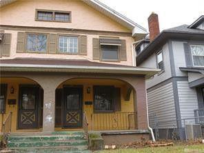 Photo of 1139 Windsor Ave, Dayton, OH 45402