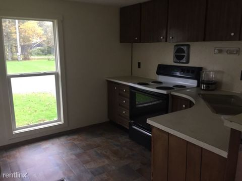 Photo of 6 Winchester Ave # 3, Corinna, ME 04928