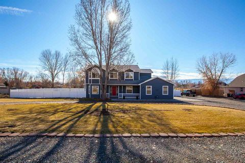 3187 F 1 2 Rd Grand Junction Co 81504
