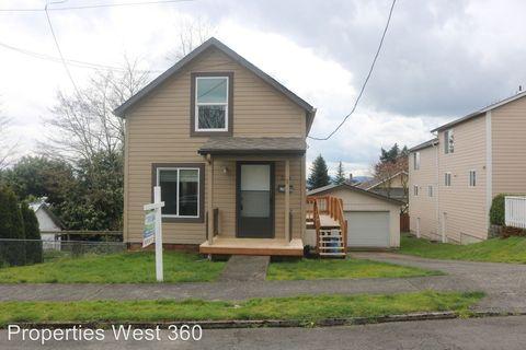 Photo of 226 Nw 14th Ave, Camas, WA 98607