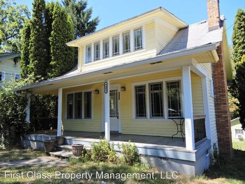 Photo of 6485 Sw Capitol Hwy, Portland, OR 97239