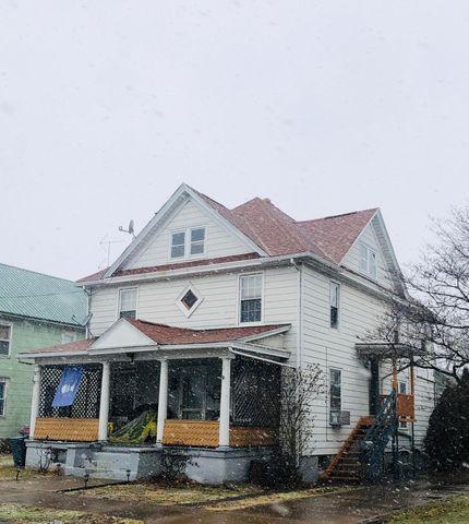 Photo of 529 E 4th St, Berwick, PA 18603