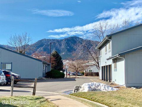 Photo of 1156 Monroe Dr Apt D, Boulder, CO 80303
