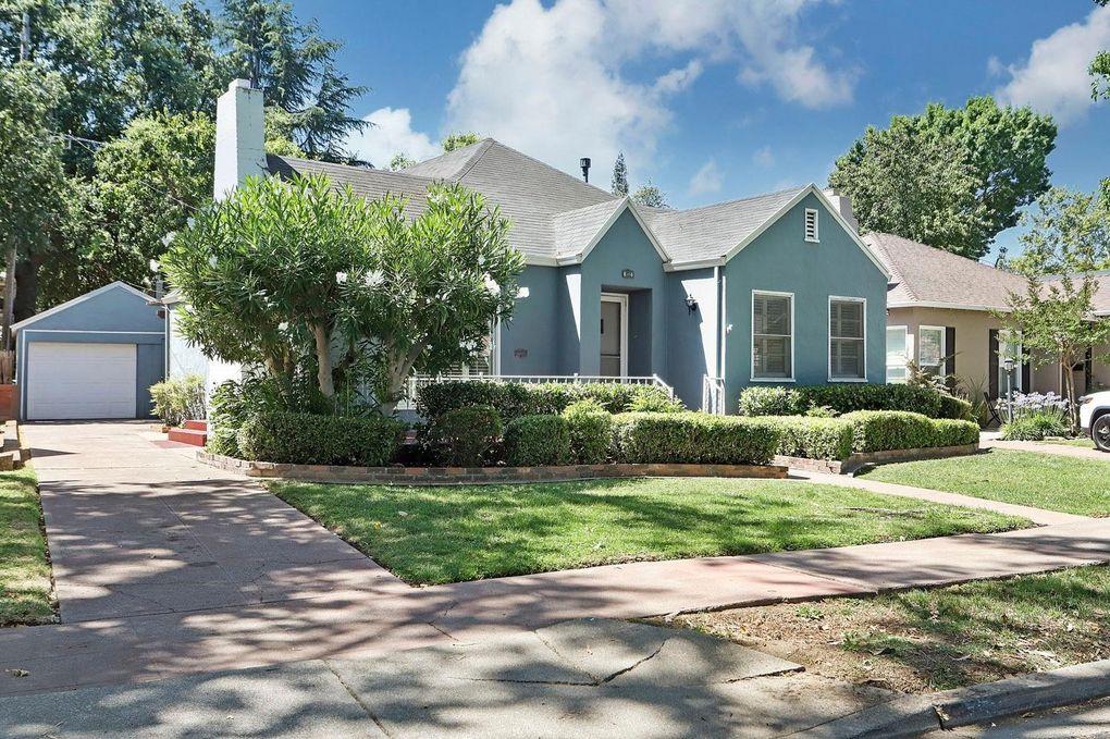 450 Bristol Ave Stockton, CA 95204