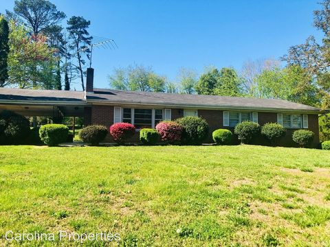 Photo of 2551 Elkin Hwy 268, North Wilkesboro, NC 28659