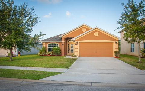 Photo of 171 Secret Dr, West Melbourne, FL 32904